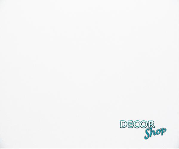 1 - Deep White - L4175