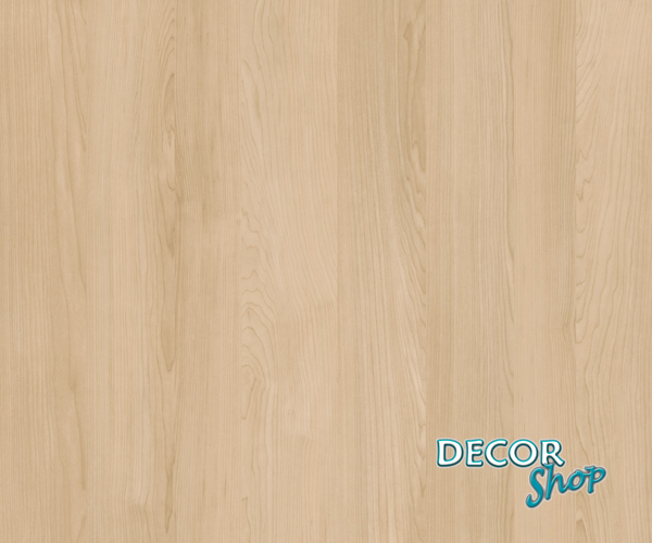 10 - M2106 - Clear Maple