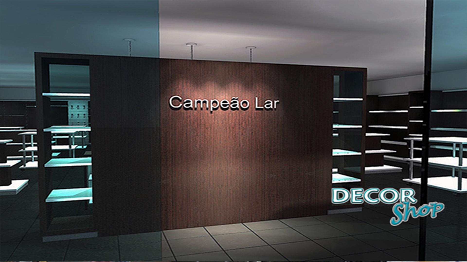 2 - CAMPEÃO LAR - LUANDA