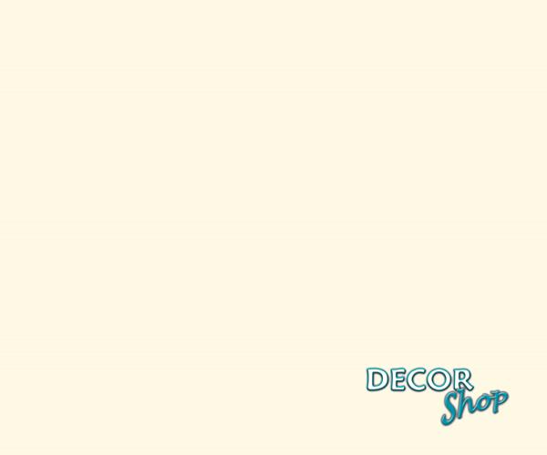 2 - Pearl White - B4062