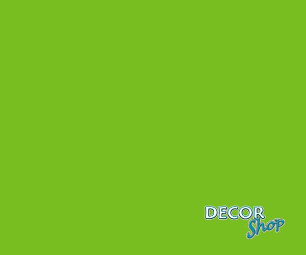 3 - L6062 - Apple Green